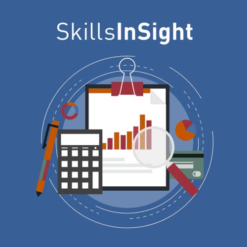 SkillsInSight